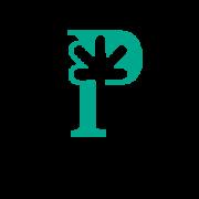 park hotel, samarbeid, norsk vaktservice, vaktselskap, vekter, service, askøy, voss, vakthold, alarmutrykning, alarm, utrykning