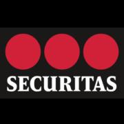securitas, samarbeid, norsk vaktservice, vekter, service, askøy, voss, vakthold, alarmutrykning, alarm, utrykning