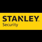 stanley, samarbeid, norsk vaktservice, vaktselskap,vekter, service, askøy, voss